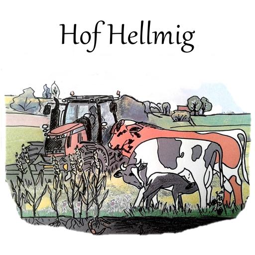 hof-hellmig-biohof